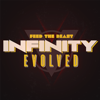 https://lachcraft.de/wp-content/uploads/2016/05/Infinity-Evolved-Logo.png