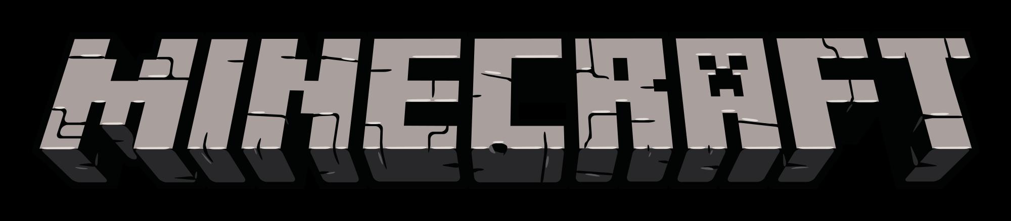 Download Minecraft Server Erstellen Anleitung Deutsch Hamachi - Minecraft server erstellen hamachi anleitung
