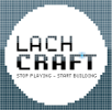 LachCraft Gaming