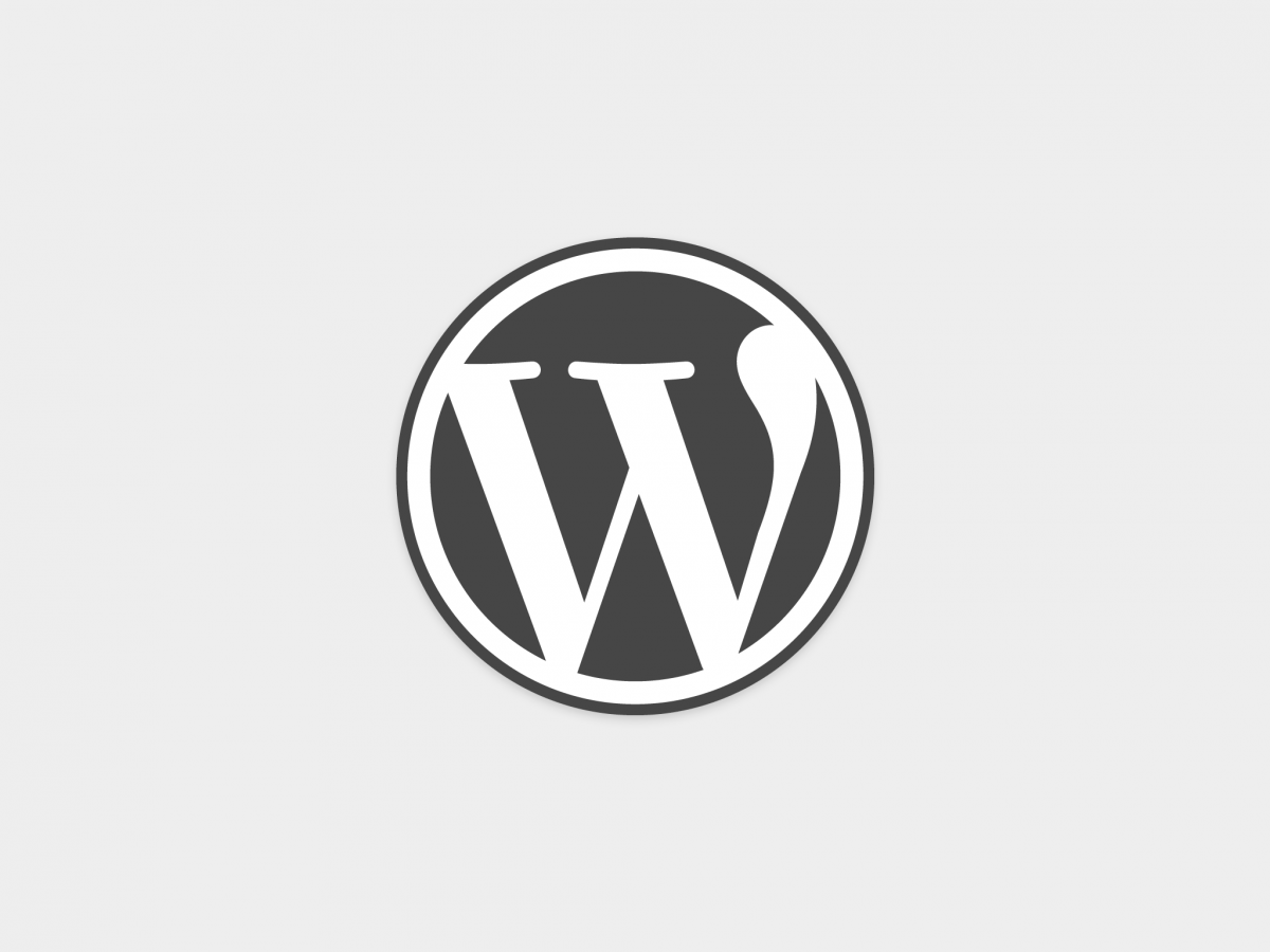 WORDPRESS: Fake-Sicherheitstool mit Backdoor